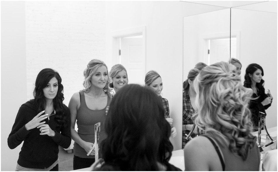 Mile High Station Denver Wedding | Michelle and Erik's Mile High Station Wedding_0010