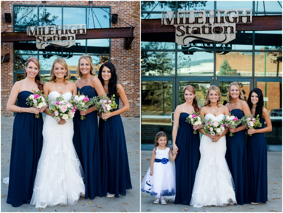 Mile High Station Denver Wedding | Michelle and Erik's Mile High Station Wedding_0023