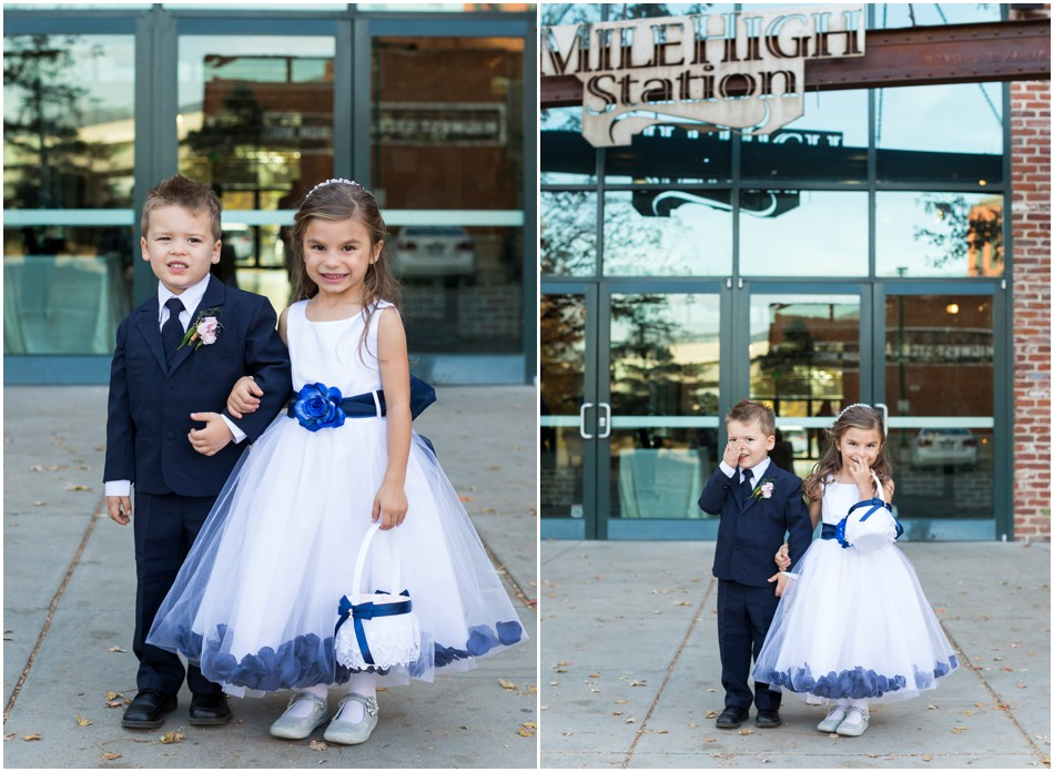 Mile High Station Denver Wedding | Michelle and Erik's Mile High Station Wedding_0046