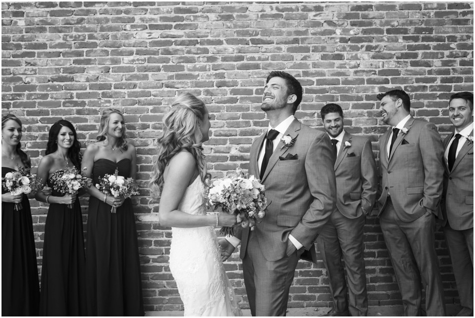 Mile High Station Denver Wedding | Michelle and Erik's Mile High Station Wedding_0052