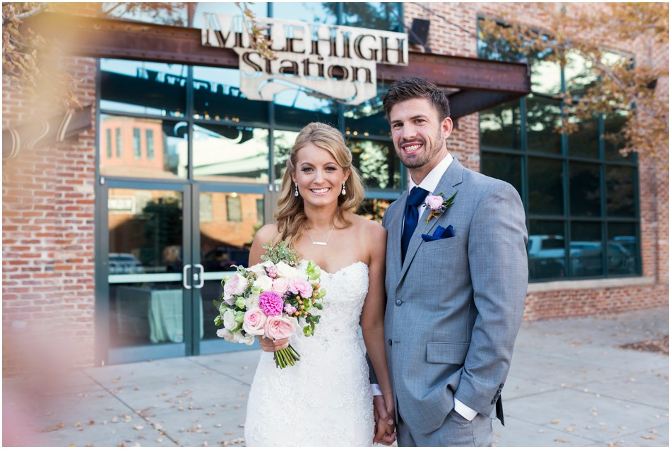 Mile High Station Denver Wedding | Michelle and Erik's Mile High Station Wedding_0061