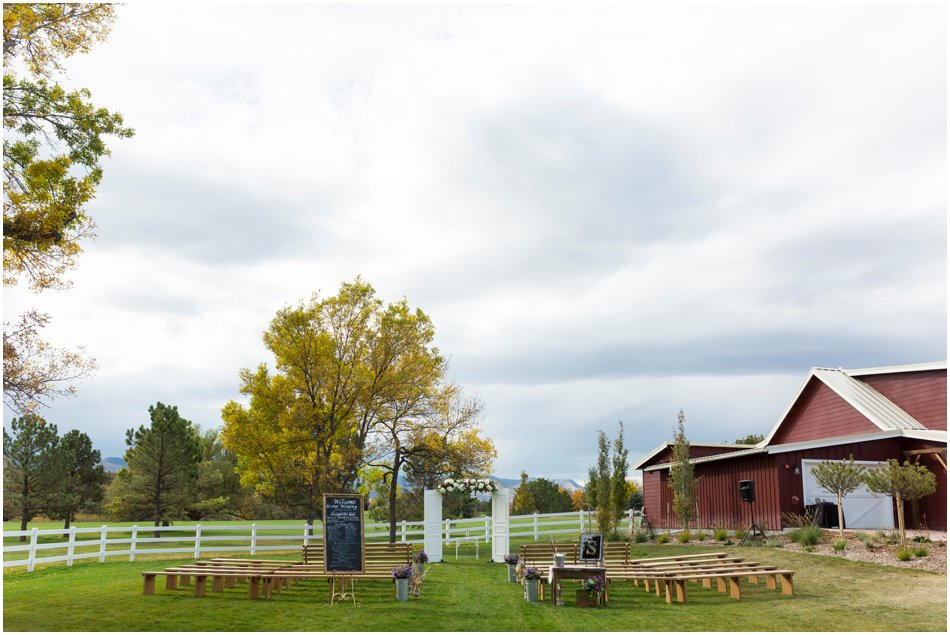 The Barn at Raccoon Creek Wedding | Elizabeth and Matt's Raccoon Creek Wedding Day_0008