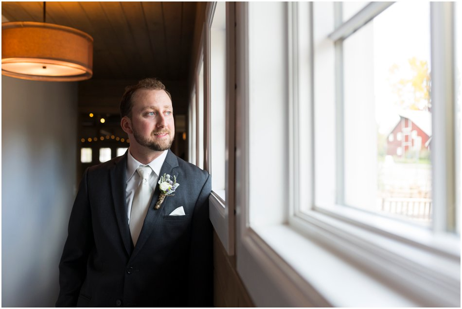 The Barn at Raccoon Creek Wedding | Elizabeth and Matt's Raccoon Creek Wedding Day_0027