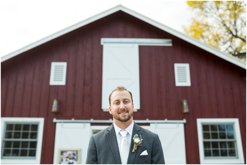 The Barn at Raccoon Creek Wedding | Elizabeth and Matt's Raccoon Creek Wedding Day_0028