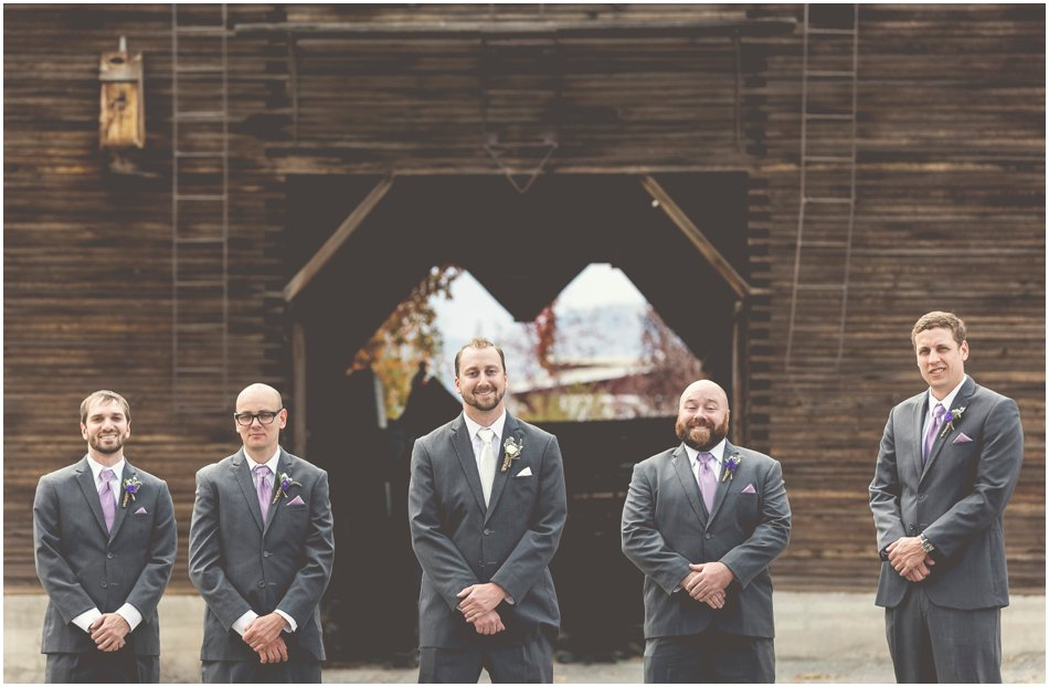The Barn at Raccoon Creek Wedding | Elizabeth and Matt's Raccoon Creek Wedding Day_0029