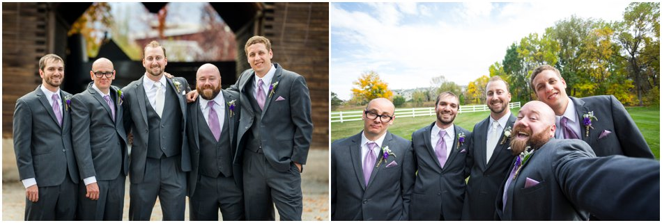 The Barn at Raccoon Creek Wedding | Elizabeth and Matt's Raccoon Creek Wedding Day_0030