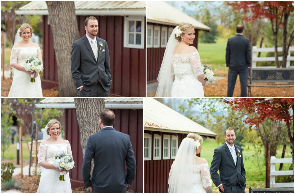 The Barn at Raccoon Creek Wedding | Elizabeth and Matt's Raccoon Creek Wedding Day_0032