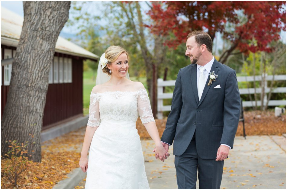 The Barn at Raccoon Creek Wedding | Elizabeth and Matt's Raccoon Creek Wedding Day_0038