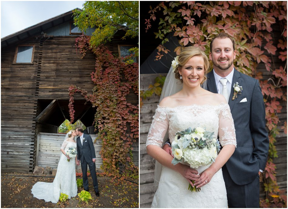 The Barn at Raccoon Creek Wedding | Elizabeth and Matt's Raccoon Creek Wedding Day_0042