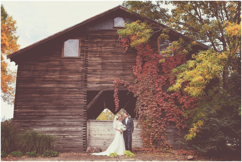 The Barn at Raccoon Creek Wedding | Elizabeth and Matt's Raccoon Creek Wedding Day_0043