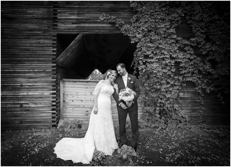The Barn at Raccoon Creek Wedding | Elizabeth and Matt's Raccoon Creek Wedding Day_0044