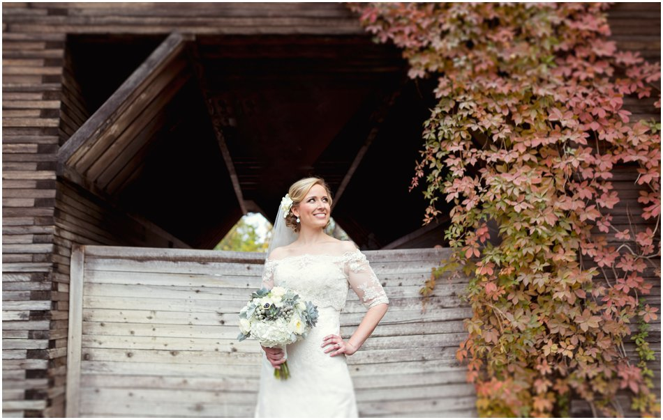 The Barn at Raccoon Creek Wedding | Elizabeth and Matt's Raccoon Creek Wedding Day_0045