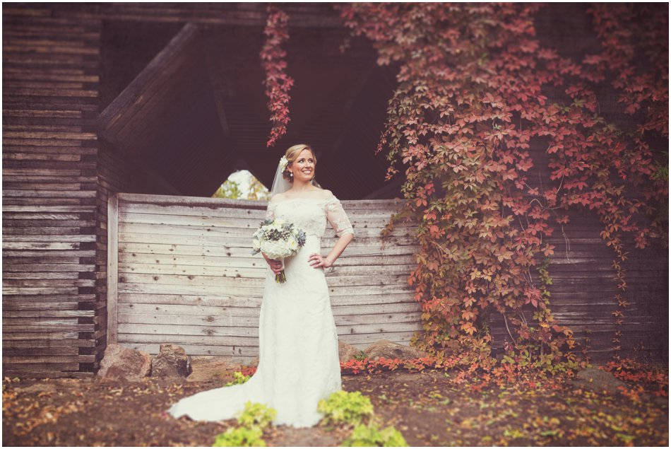 The Barn at Raccoon Creek Wedding | Elizabeth and Matt's Raccoon Creek Wedding Day_0046