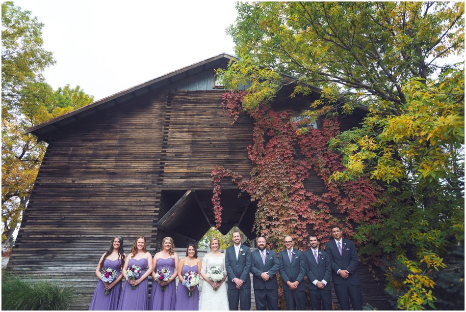 The Barn at Raccoon Creek Wedding | Elizabeth and Matt's Raccoon Creek Wedding Day_0048