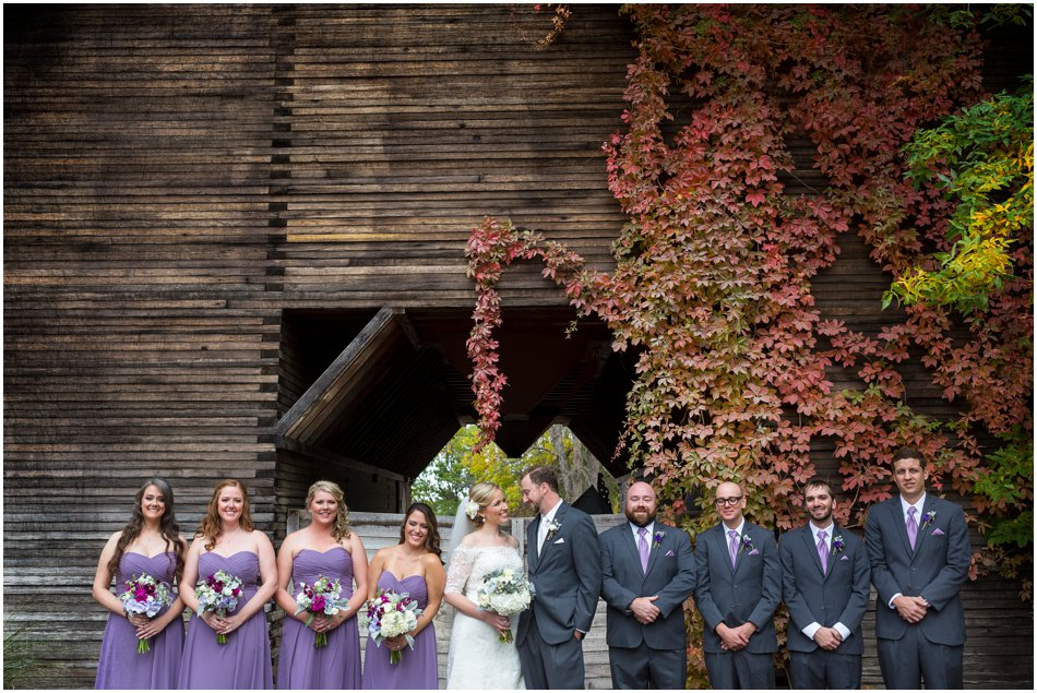 The Barn at Raccoon Creek Wedding | Elizabeth and Matt's Raccoon Creek Wedding Day_0049