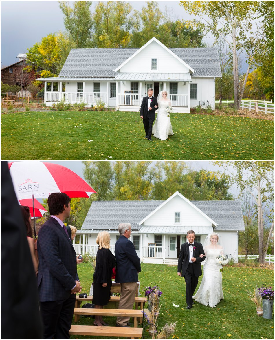 The Barn at Raccoon Creek Wedding | Elizabeth and Matt's Raccoon Creek Wedding Day_0059