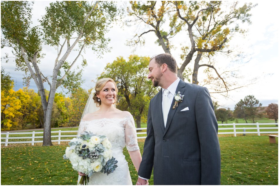 The Barn at Raccoon Creek Wedding | Elizabeth and Matt's Raccoon Creek Wedding Day_0080