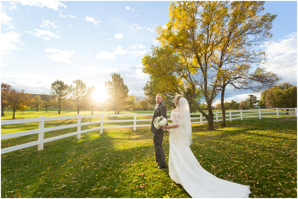 The Barn at Raccoon Creek Wedding | Elizabeth and Matt's Raccoon Creek Wedding Day_0082