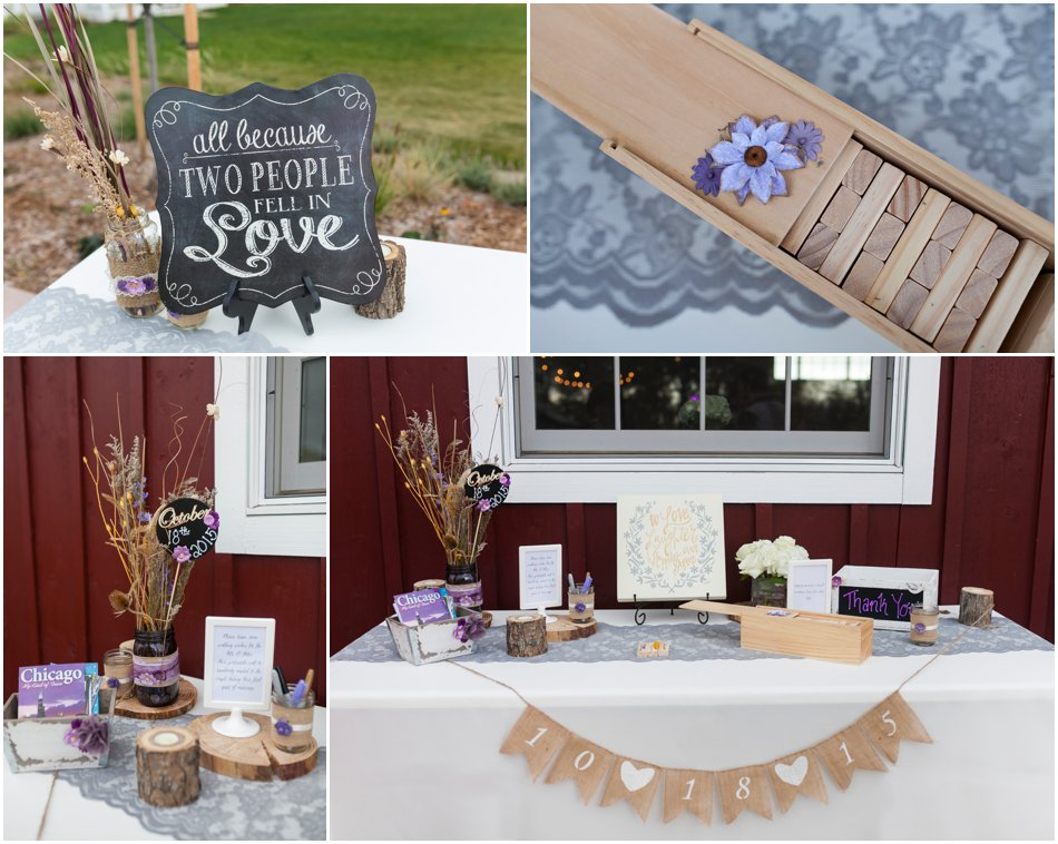 The Barn at Raccoon Creek Wedding | Elizabeth and Matt's Raccoon Creek Wedding Day_0092