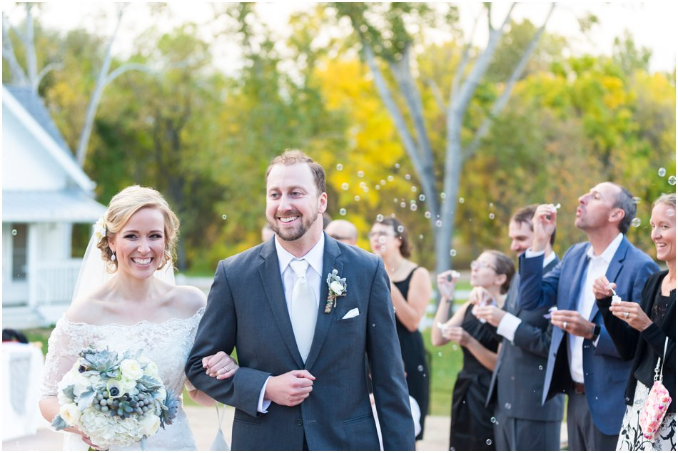 The Barn at Raccoon Creek Wedding | Elizabeth and Matt's Raccoon Creek Wedding Day_0094