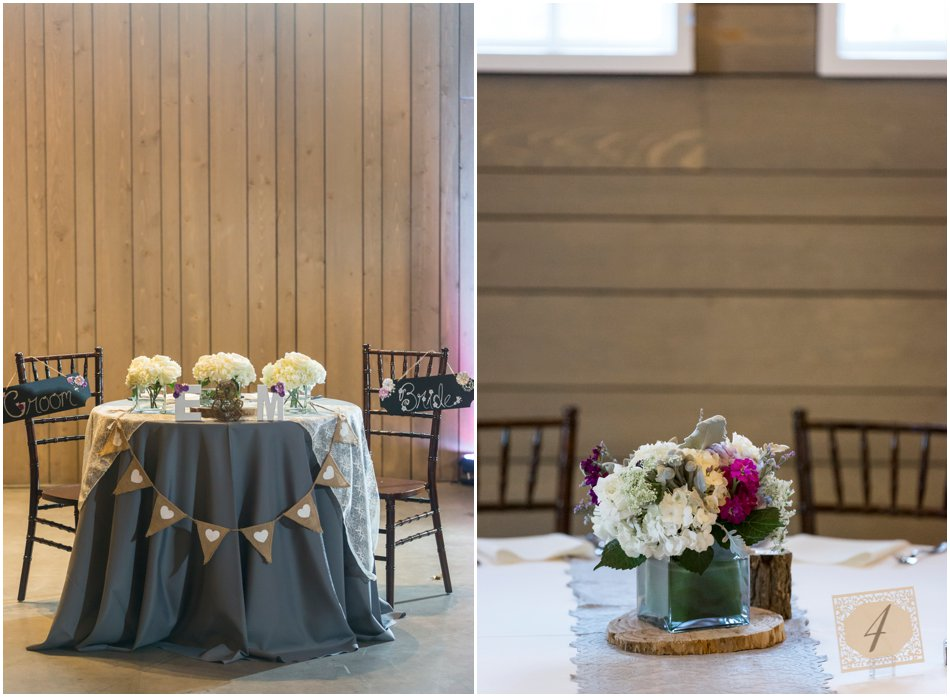 The Barn at Raccoon Creek Wedding | Elizabeth and Matt's Raccoon Creek Wedding Day_0095