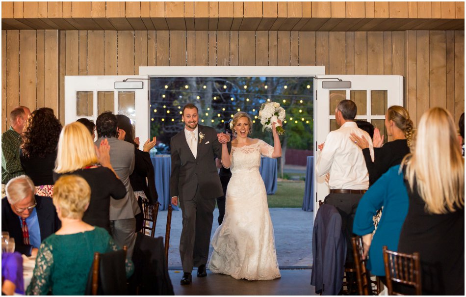 The Barn at Raccoon Creek Wedding | Elizabeth and Matt's Raccoon Creek Wedding Day_0097