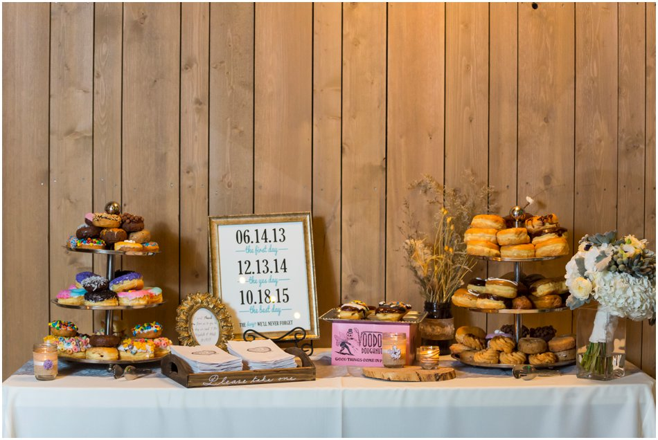 The Barn at Raccoon Creek Wedding | Elizabeth and Matt's Raccoon Creek Wedding Day_0098