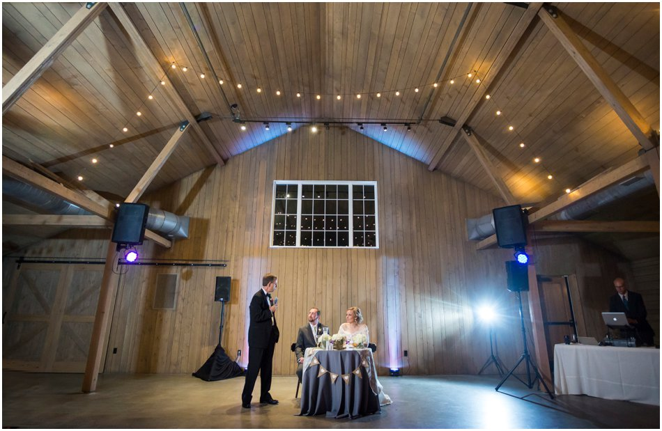 The Barn at Raccoon Creek Wedding | Elizabeth and Matt's Raccoon Creek Wedding Day_0103