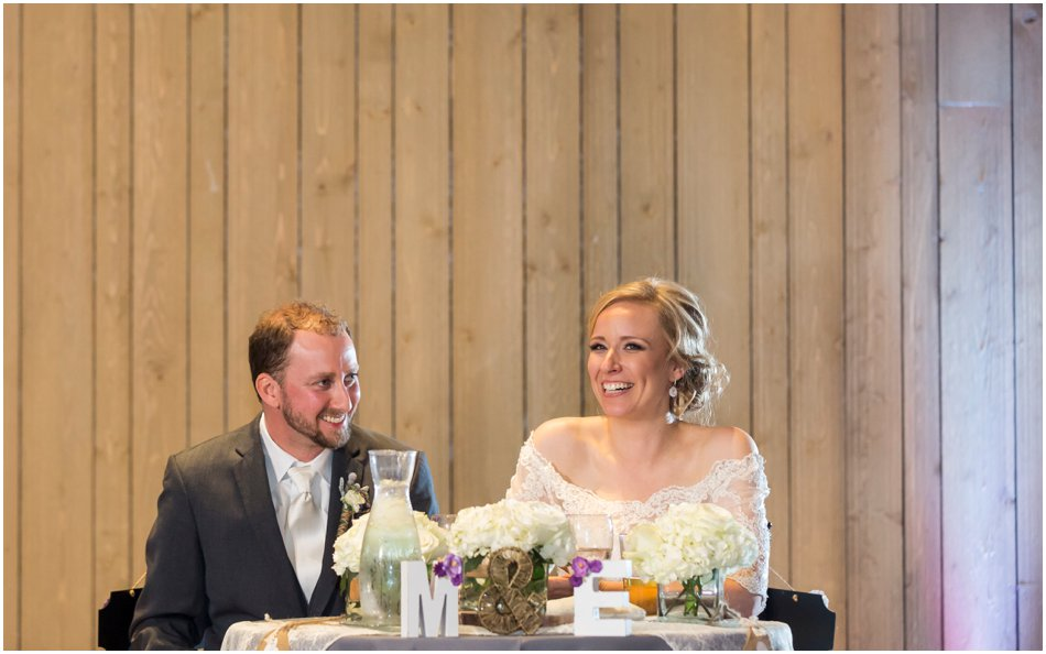 The Barn at Raccoon Creek Wedding | Elizabeth and Matt's Raccoon Creek Wedding Day_0104
