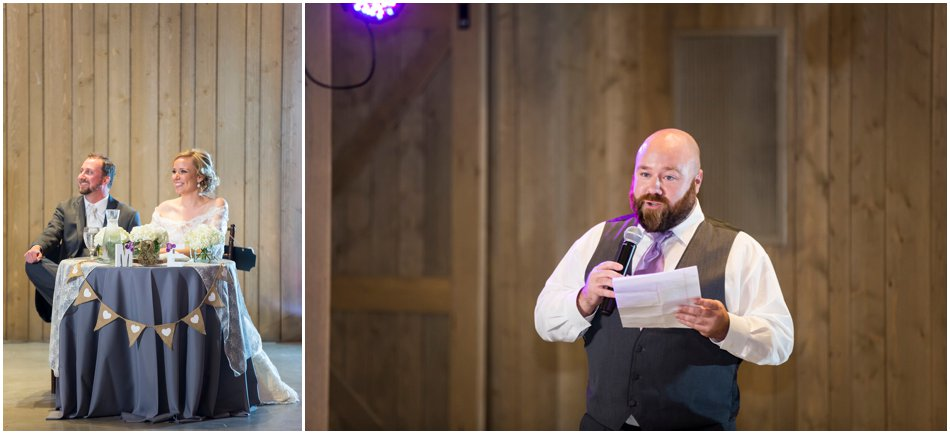 The Barn at Raccoon Creek Wedding | Elizabeth and Matt's Raccoon Creek Wedding Day_0106