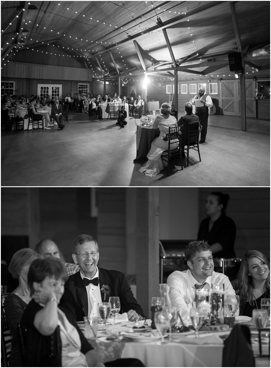 The Barn at Raccoon Creek Wedding | Elizabeth and Matt's Raccoon Creek Wedding Day_0107