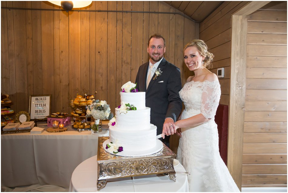 The Barn at Raccoon Creek Wedding | Elizabeth and Matt's Raccoon Creek Wedding Day_0108