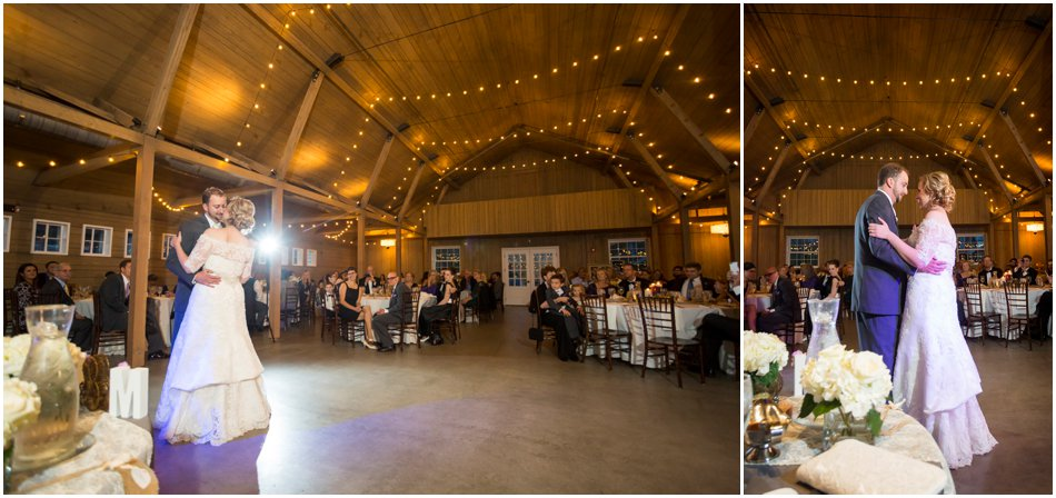 The Barn at Raccoon Creek Wedding | Elizabeth and Matt's Raccoon Creek Wedding Day_0111