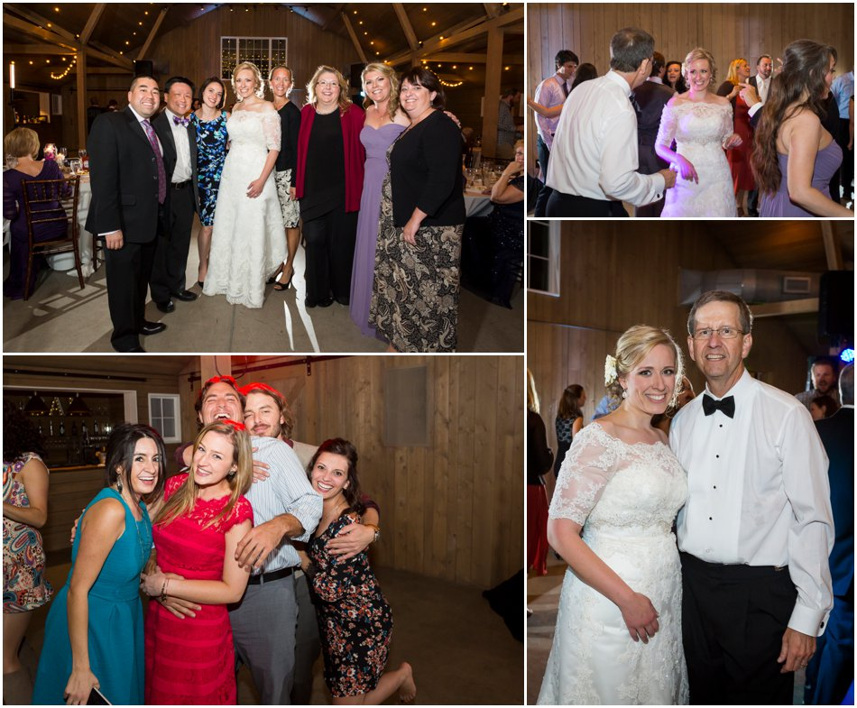 The Barn at Raccoon Creek Wedding | Elizabeth and Matt's Raccoon Creek Wedding Day_0114