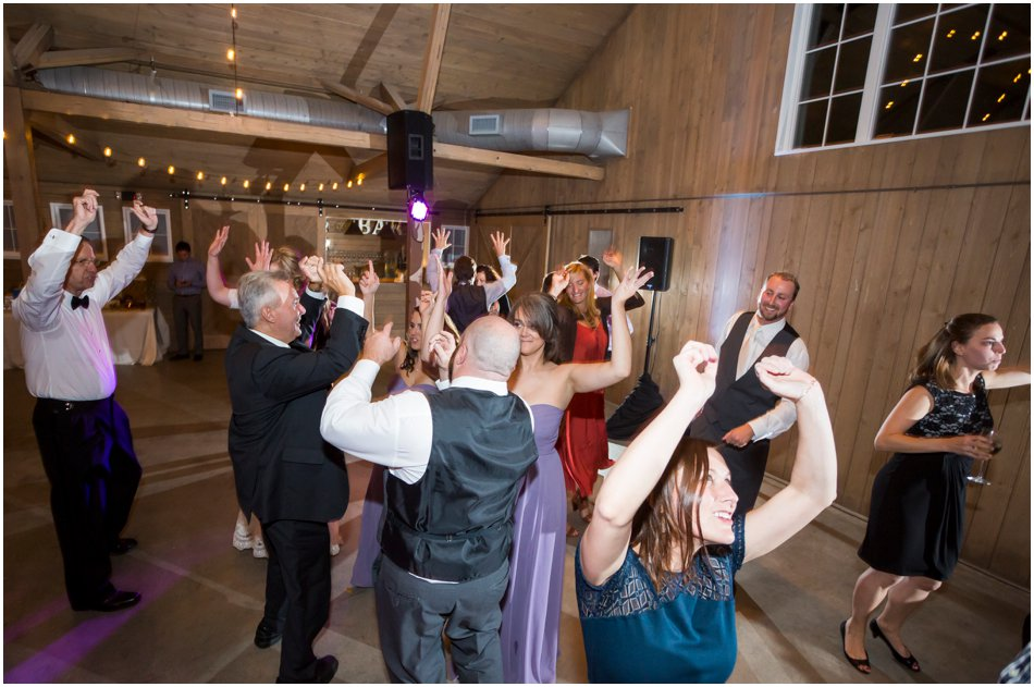 The Barn at Raccoon Creek Wedding | Elizabeth and Matt's Raccoon Creek Wedding Day_0117