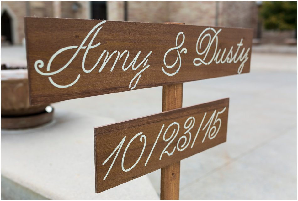 The Barn at Raccoon Creek Wedding Reception | Amy and Dusty's Wedding_0020