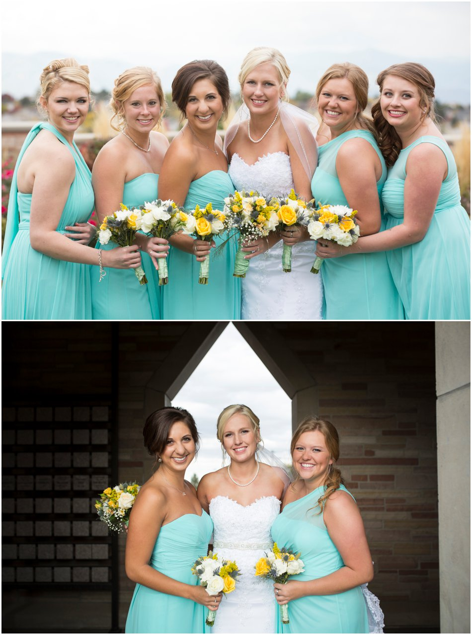 The Barn at Raccoon Creek Wedding Reception | Amy and Dusty's Wedding_0033