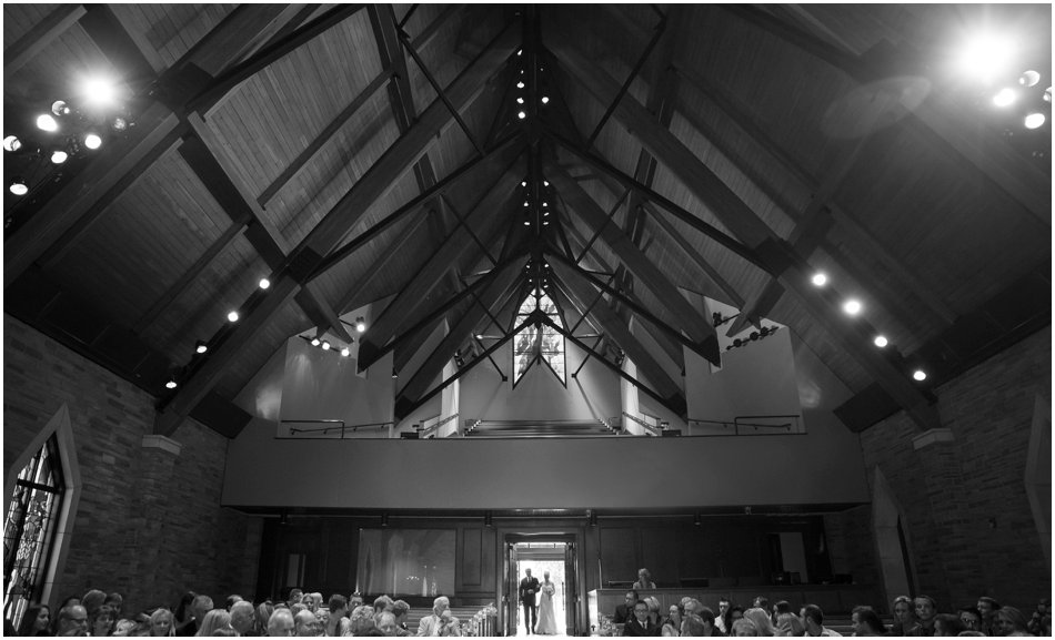 The Barn at Raccoon Creek Wedding Reception | Amy and Dusty's Wedding_0049