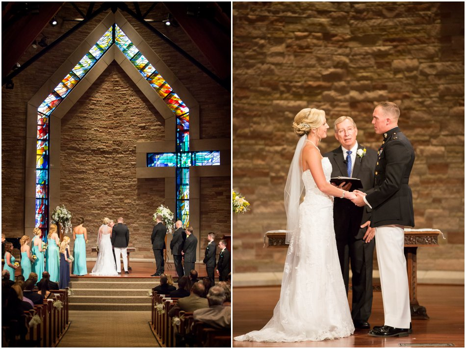 The Barn at Raccoon Creek Wedding Reception | Amy and Dusty's Wedding_0055