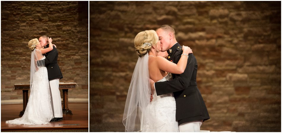 The Barn at Raccoon Creek Wedding Reception | Amy and Dusty's Wedding_0060
