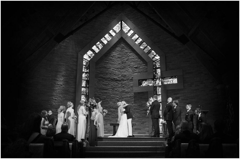 The Barn at Raccoon Creek Wedding Reception | Amy and Dusty's Wedding_0061
