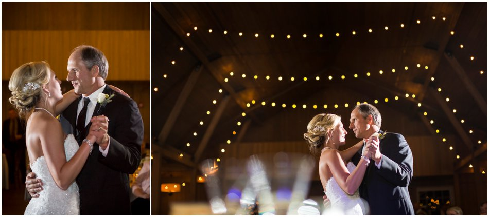 The Barn at Raccoon Creek Wedding Reception | Amy and Dusty's Wedding_0086