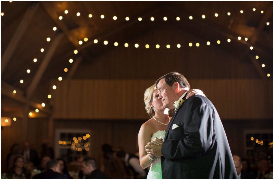 The Barn at Raccoon Creek Wedding Reception | Amy and Dusty's Wedding_0090