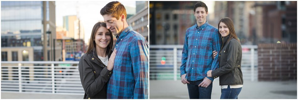 Union Station Engagement Shoot | Kolleen and Dan's Union Station Denver Engagement Shoot_0021