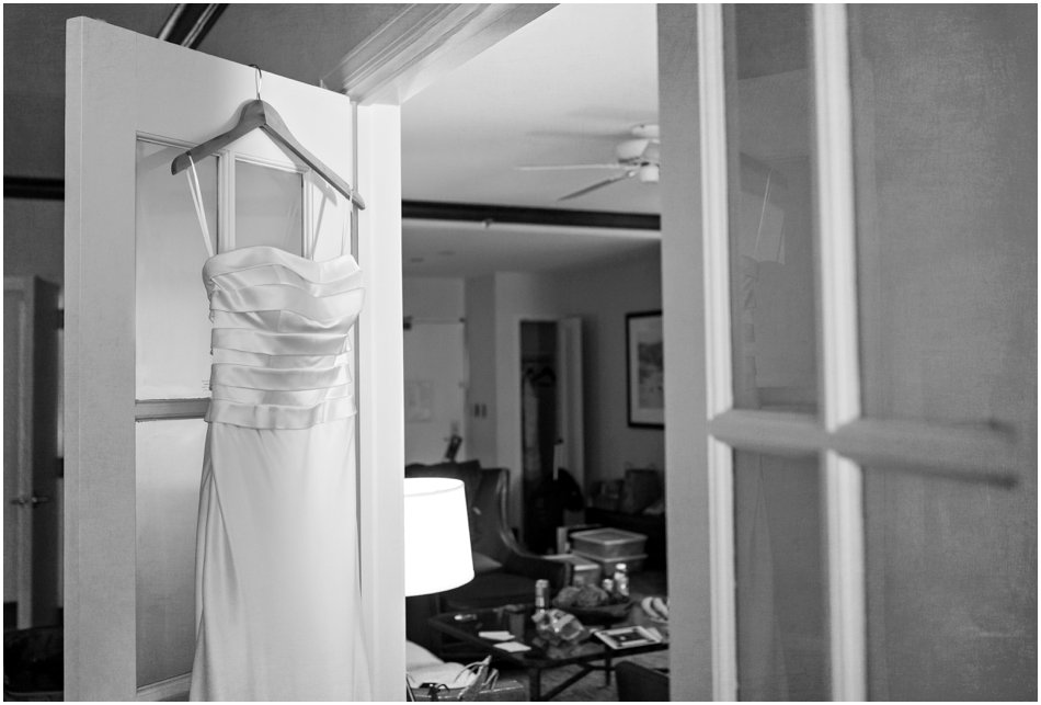 Donovan Pavilion Wedding |Vail Colorado Wedding | Colorado Winter Mountain Wedding |Annie and Justin's Winter Mountain Wedding_0005