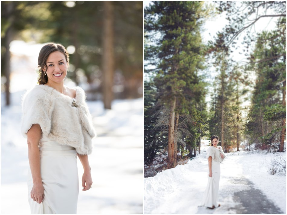 Donovan Pavilion Wedding |Vail Colorado Wedding | Colorado Winter Mountain Wedding |Annie and Justin's Winter Mountain Wedding_0020