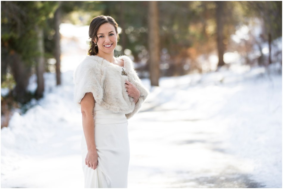 Donovan Pavilion Wedding |Vail Colorado Wedding | Colorado Winter Mountain Wedding |Annie and Justin's Winter Mountain Wedding_0021