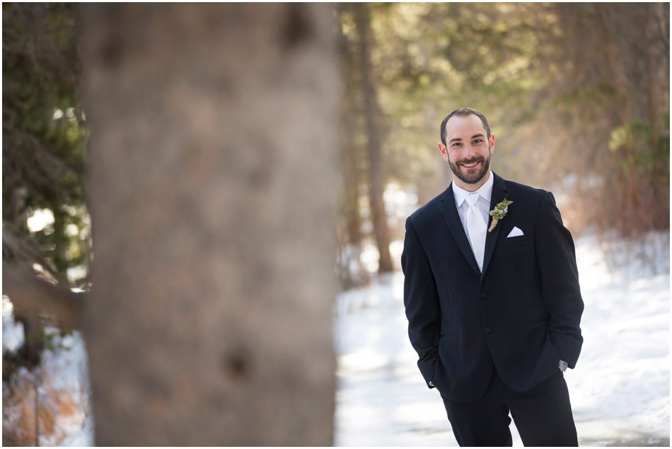 Donovan Pavilion Wedding |Vail Colorado Wedding | Colorado Winter Mountain Wedding |Annie and Justin's Winter Mountain Wedding_0025