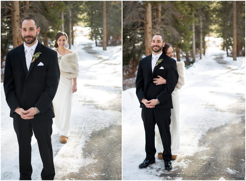 Donovan Pavilion Wedding |Vail Colorado Wedding | Colorado Winter Mountain Wedding |Annie and Justin's Winter Mountain Wedding_0027