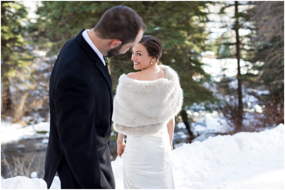 Donovan Pavilion Wedding |Vail Colorado Wedding | Colorado Winter Mountain Wedding |Annie and Justin's Winter Mountain Wedding_0029